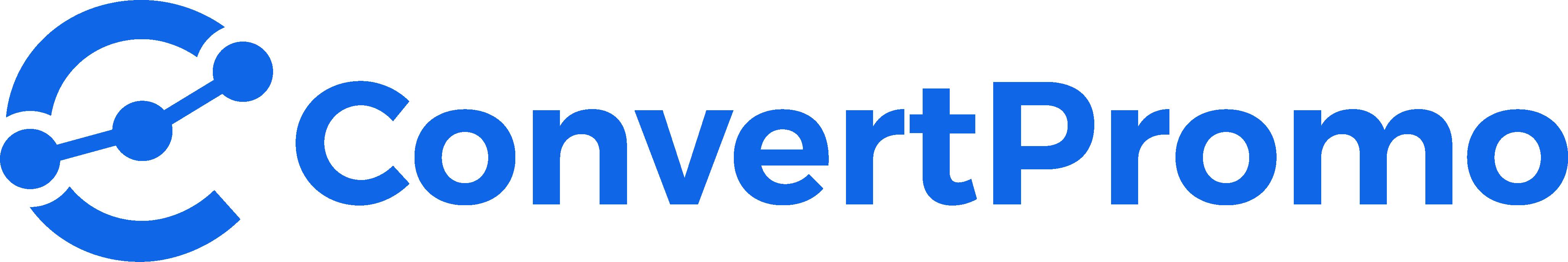ConvertPromo